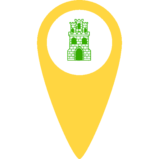 av-pin-big-map