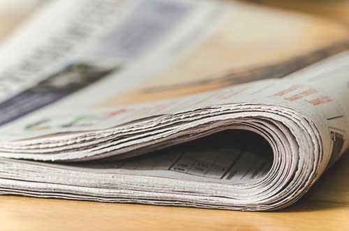 noticias-asociacion-vecinos-parquesol