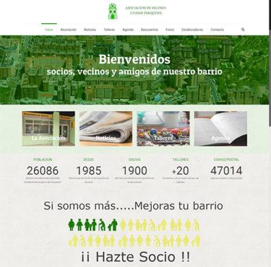 nueva-web-ciudad-parquesol